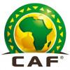 الجزائر تطمح لتنظيم كأس إفريقيا 2017