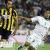الاهلي ينافس الكويت وأولسان على جائزة أفضل فريق آسيوي لعام 2012