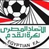 لا نية لتأجيل الدوري المصري