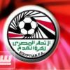 الدوري المصري ينطلق أول فبراير القادم