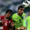 موقع الفيفا: الاتفاق والهلال يواجهان خطر الخروج من أبطال آسيا