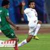 أربعة مقاعد للسعودية في دوري أبطال آسيا الموسم المقبل