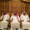 لجنة المسئولية الاجتماعية تجتمع بمندوبي 11 نادي شرقاوي