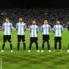 الأرجنتين تدك شباك ترينداد بثلاثية نظيفة