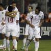المصري حسام حسن يعلن قائمة الاردن للقاء عمان