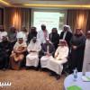 لجنة الدراسات الإستراتيجية تقيم ورشة عمل بحضور عيد