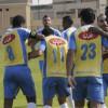 الإسماعيلي يهدد بتجميد نشاطه في حال نقل مبارياته للجونة
