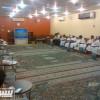 حشد جماهيري اتحادي منتظر في ملعب الملك فهد