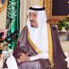 الأمير سلمان يعاتب القناة الرياضية لوقف البث أثناء وصوله