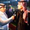 فيصل بن فهد يفتتح بطولة هواة الشرقية