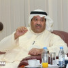 نواف بن محمد : الهلال يستطيع مجاراة النصر مادياً