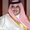 الأمير نواف بن فيصل : لا علاقة لي بقرارات القدم الأخيرة