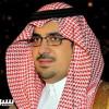 الأمير نواف يعلن استقالته من كافة المناصب الغير حكومية
