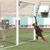الهلال يتمسك بصدارة دوري كأس الامير فيصل والاهلي والنصر يطاردانه