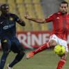 الكاف يطالب الإتحاد التونسي بزيادة الجماهير في نهائي أفريقيا