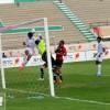 تأجيل أربع جولات من دوري كأس الأمير فيصل