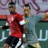 الأهلي يواجه الشباب في نهائي كأس الإمارات