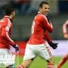 قمة بين الأهلي و إنبي في الدوري المصري