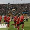 الأهلي يوافق على انضمام لاعبيه للمنتخب المصري
