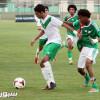 أولمبي الأهلي يتصدر مسابقة كأس الأمير فيصل والهلال والنصر يطاردانه