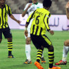 الاهلي يطالب الانضباط بايقاف ابوسبعان ومعاقبة جماهير الاتحاد