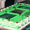 بالصور: الأهلي يعاود تدريباته الأربعاء ومنسوبي النادي يحتفلون باليوم الوطني