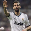 اربيلوا يغيب عن ريال بسبب اصابة في الركبة