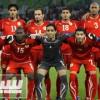 البحرينيون يراودهم اللقب الأول على أرضهم