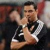 اعتقال لاعب في ليبيا بتهمة محاولة قتل مدربه!