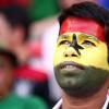 شاهد صور مباراة البرتغال وغانا