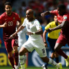 بالفيديو: البرتغال تحقق فوز شرفي وتغادر المونديال برفقة غانا