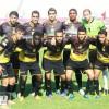 البنزرتي يلجأ للفيفا بعد قرار الغاء تأهله لنهائي الدوري التونسي