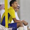 رئيس النصر يطمئن جماهير ناديه على إصابة التون ويؤكد عودته خلال 10 أيام