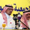 فيصل بن تركي : الهلال دائماً يطالب بحكام أجانب ولكنه لا يحضرهم