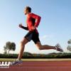 الجري و فوائده لتقوية الظهر