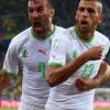 بالفيديو: محاربو الصحراء يتألقون و يتأهلون لملاقاة ألمانيا في ثمن النهائي