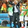 خليلوزيتش يطالب لاعبي الجزائر بالإفطار في رمضان