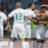 خليلودزيتش: لسنا مرشحين للتتويج بلقب كأس أفريقيا
