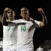 مدرب الجزائر يعلن اسماء 23 لاعباً لملاقاة مالي