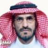 احمد الجوير :الرياضة أخلاق قبل أن تكون ألعاباً