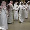 بالصور: بعثة الجيش القطري تصل الرياض تأهباً للقاء الشباب