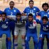 البحرين تختار فريق الحد لتمثيلها في دوري أبطال آسيا