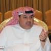 الرياض يحتضن مساء السبت حفل جائزة العيسى لحفظ القرآن