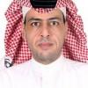 نادي الهلال يرشح محمد الحميداني لعضوية مجلس الأدارة