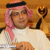 اللجنة الاولمبية السعودية : موضوع الحميداني ليس من اختصاصنا !!