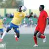 الإسماعيلي يلاقي الخرطوم في كأس العرب بحضور الجمهور