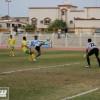 إدارة الخليج تحفز لاعبيها للقاء الكوكب