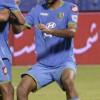 لاعبو الفتح : تألق حارس الخليج حرمنا نقاط الفوز