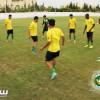 إدارة الخليج تحسم إنتقال أبناء الأوجامي وتصرف راتب شهر للاعبين