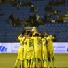 إدارة الخليج تحفز اللاعبين بمكافئات الرياض قبل مواجهة أحد